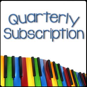 quarterly membership